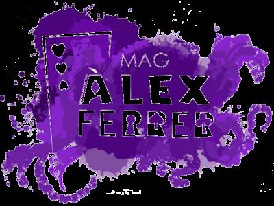 Mag Àlex Ferrer